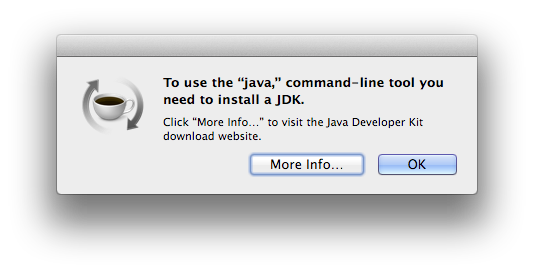 java-oracle.png